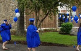 BC3 Reveals Plans For Outdoor Graduation Ceremonies