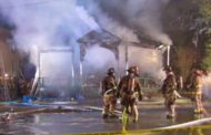 Cause Of Fatal Fire Still Unclear