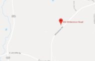 One Injured in Lancaster Twp. Accident