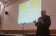 Mars Superintendent Addresses Parents Concerned Over District's Special Education Programs