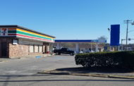 7-Eleven Closes; Speedway Slated For Across The Street