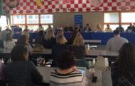 Parents Express Concerns At Mars School Board Meeting