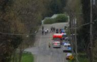 Motorcyclist Dies In Jefferson Township Crash
