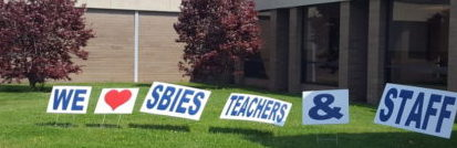 S. Butler Board, Teachers To Sit Down Later This Month