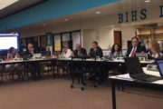Butler School Budget Approved Without Tax Increase