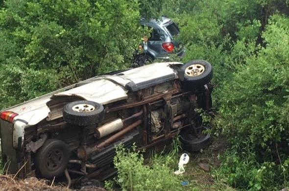 Double Fatal Accident In Butler Township - ButlerRadio.com - Butler, PA