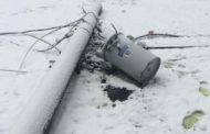 Outages Continue For Thousands Of Butler Co. Residents