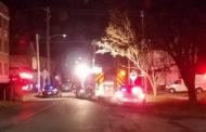 Butler Man Hurt In Bicycle Vs. Car Crash