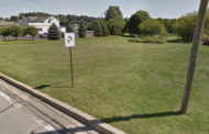 Butler Eye Care Plans Two-Story Building In Butler Twp.