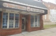 City Authority Sells Vacant Properties