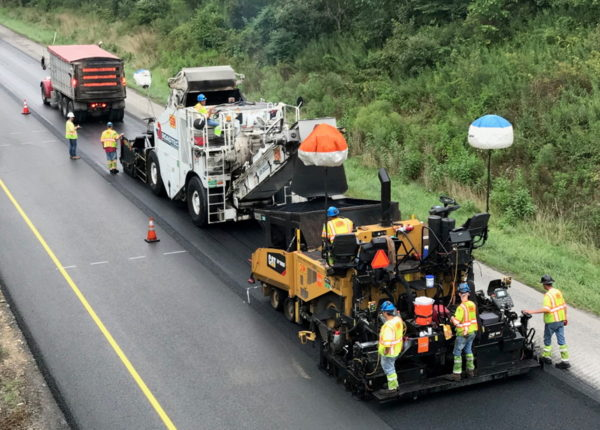 PennDOT Details This Summer's Road Projects