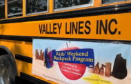 Butler Kids' Weekend Backpack Program In Final Round Of Non-Profit Competition