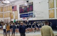 PIAA Tournament Preview; Mars' Carmody Suspended One Game