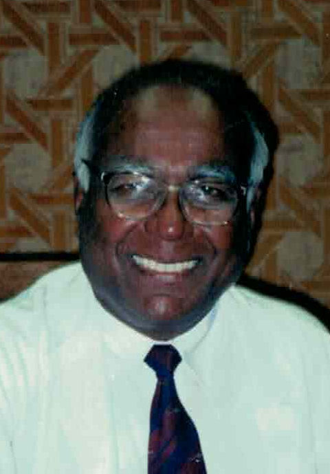 Memorial Service Planned For Local Doctor