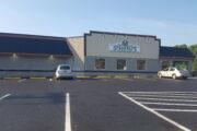 Saxonburg Has Grocery Store Again