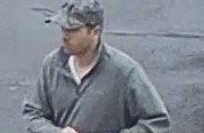 Cranberry Twp. Police Still Searching For Robbery Suspect
