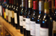 Wine And Spirit Stores Open Until 9 p.m. Tuesday