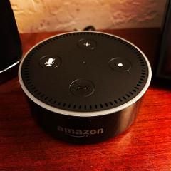 Butler Radio Network Now On Alexa