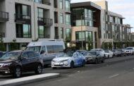 PennDOT Touts Success Of Autonomous Vehicles