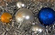 Butler Outdoor Club Invites Public To Christmas Party