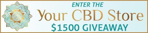 cbd 1500