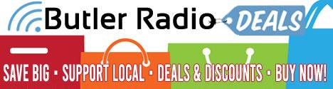 radio deals
