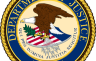 DOJ Making Grant Money Available For Community Issues