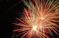 Freeport Marina To Close Saturday For Event, Fireworks