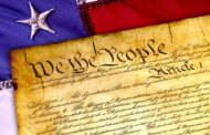 Slippery Rock Lines Up Virtual Activities For Constitution Day