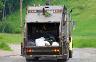 Local Township to Host Hazardous Waste Collection