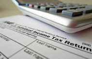 State Warns Against Tax Scams