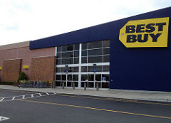 Pittsburgh Mills Best Buy To Close