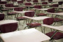 Parents Concerned Over Lack Of Special Education Programs