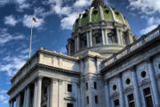 PA Supreme Court Allows Mail-In Ballots To Be Counted Three Days After Election