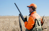 Hunting License Sales To Begin Monday