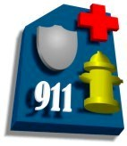 911 Center To Be Honored At Community Champion Lunch