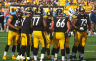 Bengals Set to Host Steelers on Sunday