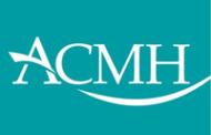 ACMH Joins Rural Health Model