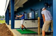 All About Golf Welcomes Public To New Facility With Unique Event