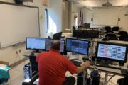 Butler County 911 Center Creates Backup Dispatch Locations