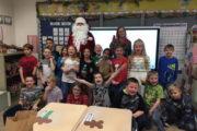 Butler Area Elementary Teacher Receives State Award