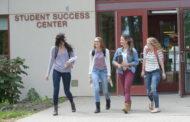 BC3 Again Ranked Best Pennsylvania Community College