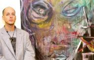 BC3 Grad's Art Targets Violence Against Women