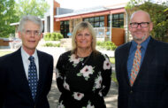 BC3 Foundation Adds 3 Local Leaders As Directors