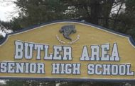 Butler Schools To Now Carry Epi Pens
