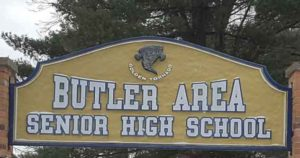 Butler Creates 'Soft Open' For Secondary Students