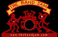 Band Jam 2019