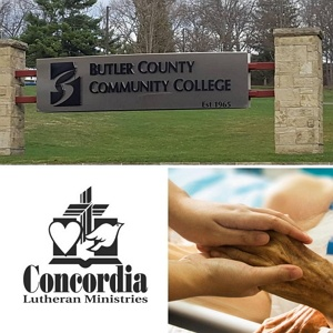 BC3 Receives State Approval To Launch Nursing Program