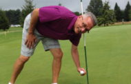 Butler Golfer Takes Home New Car After Sinking Hole-In-One