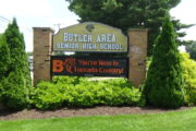 Butler Area School District Seeking Input From Community